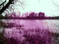 Jezioro Ma�ki