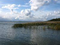 Pi�kne Jezioro �ebsko