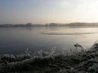 Ko³atka/Jezioro B³eszno
