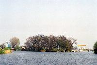 Rzeka Wis�a Kr�lewiecka
