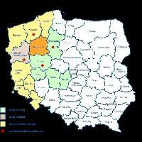 Porozumienie Okrêgu Nadnoteckiego w Pile na 2011rok
