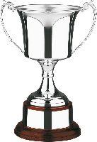 Sp³awikowe Mistrzostwa Ko³a Ostrów II