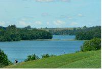 Jezioro Rospuda (Filipowska)