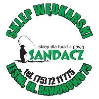 Ochotka ju� w sprzeda�y - sklep Sandacz