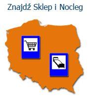 Promuj sw�j sklep lub hotel – nowa us�uga na wedkuje.pl