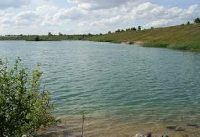 Zbiornik Sobolewo