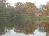 Jezioro Unichowskie