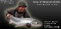 Vision Flyfishing Festival 2012