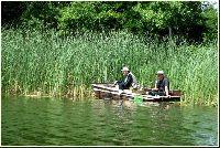 Jezioro Sik�rz