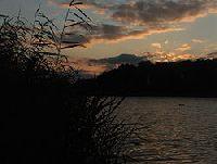 Jezioro Wikaryjskie na ryby