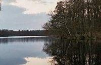 Jezioro Wo�czyca (Miastko)