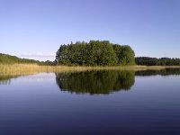 Jezioro Kuc