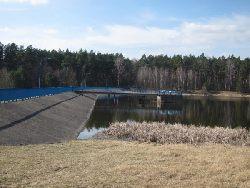 Jezioro Kowalskie