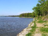 Zbiornik Zemborzycki