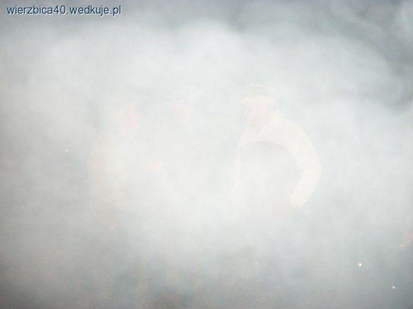 Dzieñ Wêdkarza w naszym kole 21.03.2015