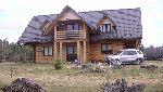Dom ca�oroczny