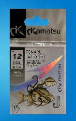 HACZIKI KAMATSU 1,99 Z�