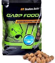 Carp Food Boilies 16mm/1kg Truskawka Plus