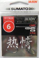 HAKI - Jaxon SUMATO XTR CARP FRONT TRUST PTFE HY-C