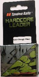 FC Hardcore Leader – Kr�tlik szybkiego monta