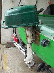 Silniki zaburtowe spalinowe johnson evinrude ZAMIA