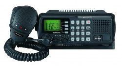 licencja radiooperatora bliskiego zasi�gu SRC VHF