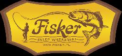Sklep wêdkarski FISKER.pl (Kamieñ Pomorski)