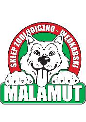 MALAMUT sklep zoologiczno-wêdkarski (£owicz)