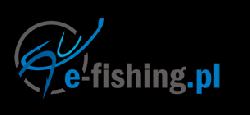 Sklep w�dkarski E-FISHING  (Cieszyn)