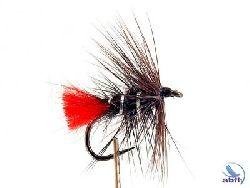 Ab-Fly - Sklep ze Sztucznymi Muchami (Gorlice)