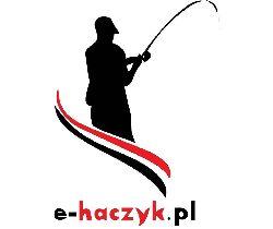 e-haczyk.pl / sklep wêdkarski (hurt i detal) (Zakrêt)