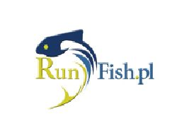 Run Fish (Krak�w)
