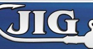 JIG (SZCZECIN)