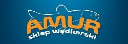 Sklep internetowy i stacjonarny- www.e-amur.com (Ostrowiec ¦wiêtokrzyski)