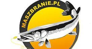 maszbranie.pl (Warszawa)