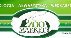 ZOO MARKET SKLEP WÊDKARSKI (STALOWA WOLA)