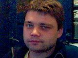 Adam Burzyñski - Burza