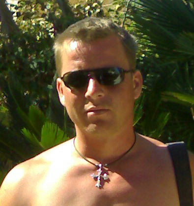Pawe� T�pi�ski