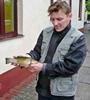 Mariusz Jankowski (mariusz190138) (Ko³o PZW Nr 45 przy klubie 66 w Piotrkowie Trybunalskim)  | Piotrków Trybunalski blog wêdkarski - wedkuje.pl
