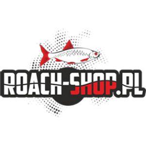 Roach Shop