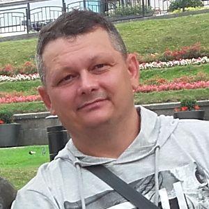 Tomasz Szatkowski (admin75) (Ko³o PZW £ask Grabia)  | £ask blog wêdkarski - wedkuje.pl