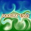 soodak1995