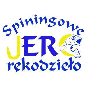 jerz147