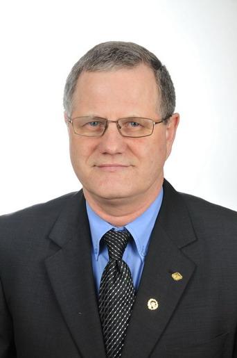 Jan Orłowski - 4053