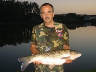 Krzysztof Or�owski
