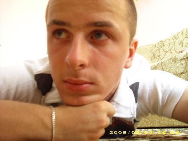 Piotrek Owczarek - Informacje o osobie wraz ze zdjęciami