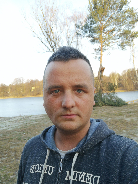 Krzysztof Kosubek