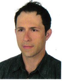 Mariusz Mazanik - Kalik