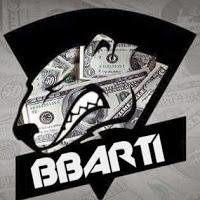bartek-malinowski-bbarti