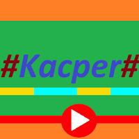 kacper-zmudzki
